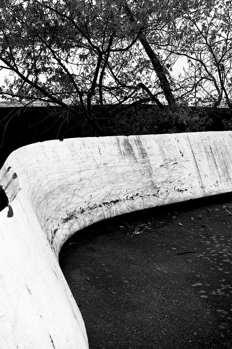 Virgile Laguin – Diary | 21.10.2012 |  | Photography