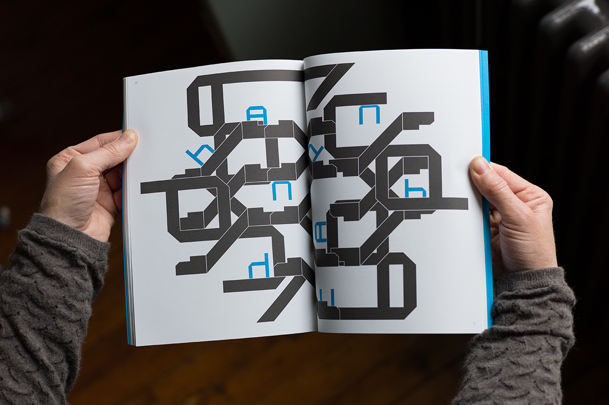 Virgile Laguin – Diary | 10.12.2012 | Référentiel ADBU | Catalog, Identity, Print