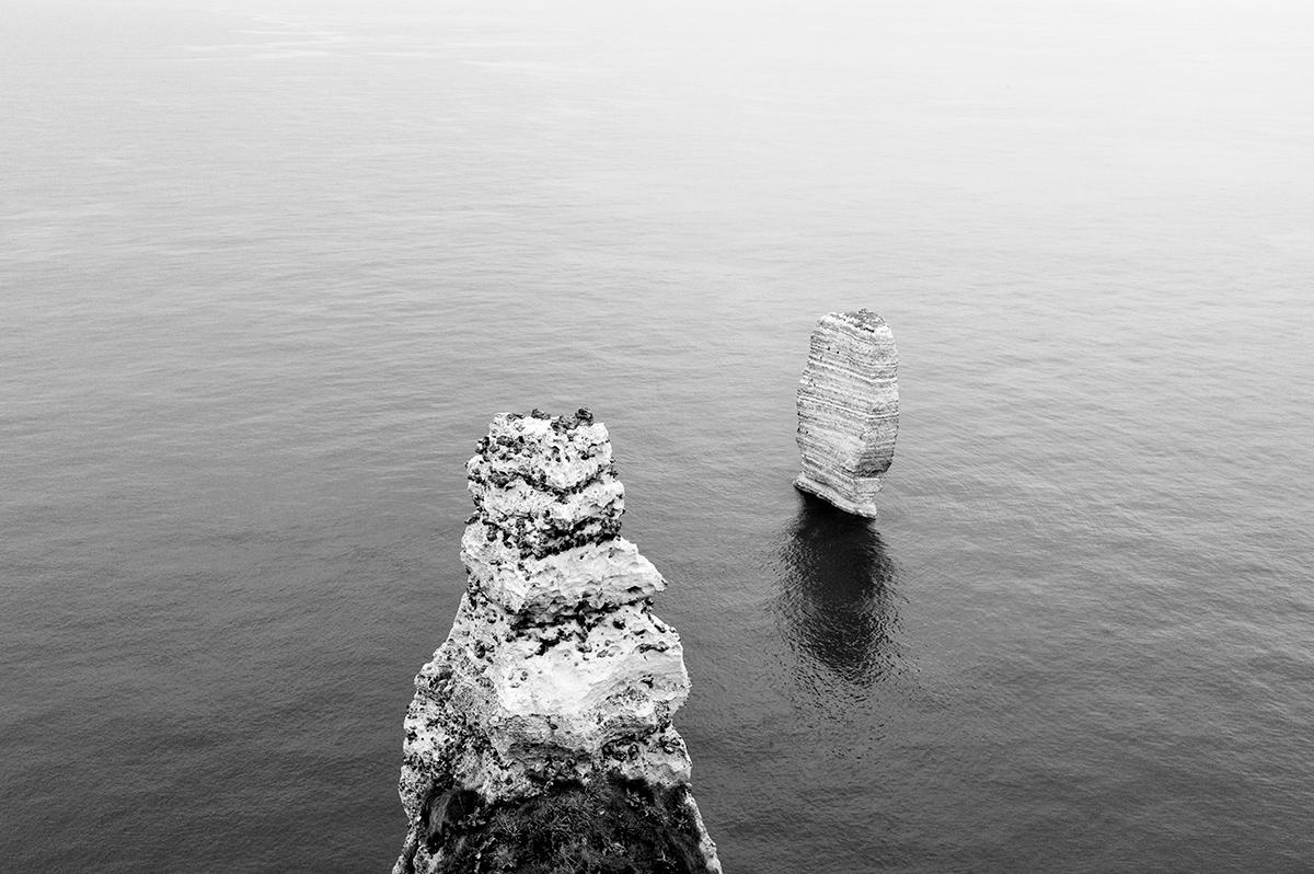 Virgile Laguin – Diary | 28.10.2011 |  | Photography