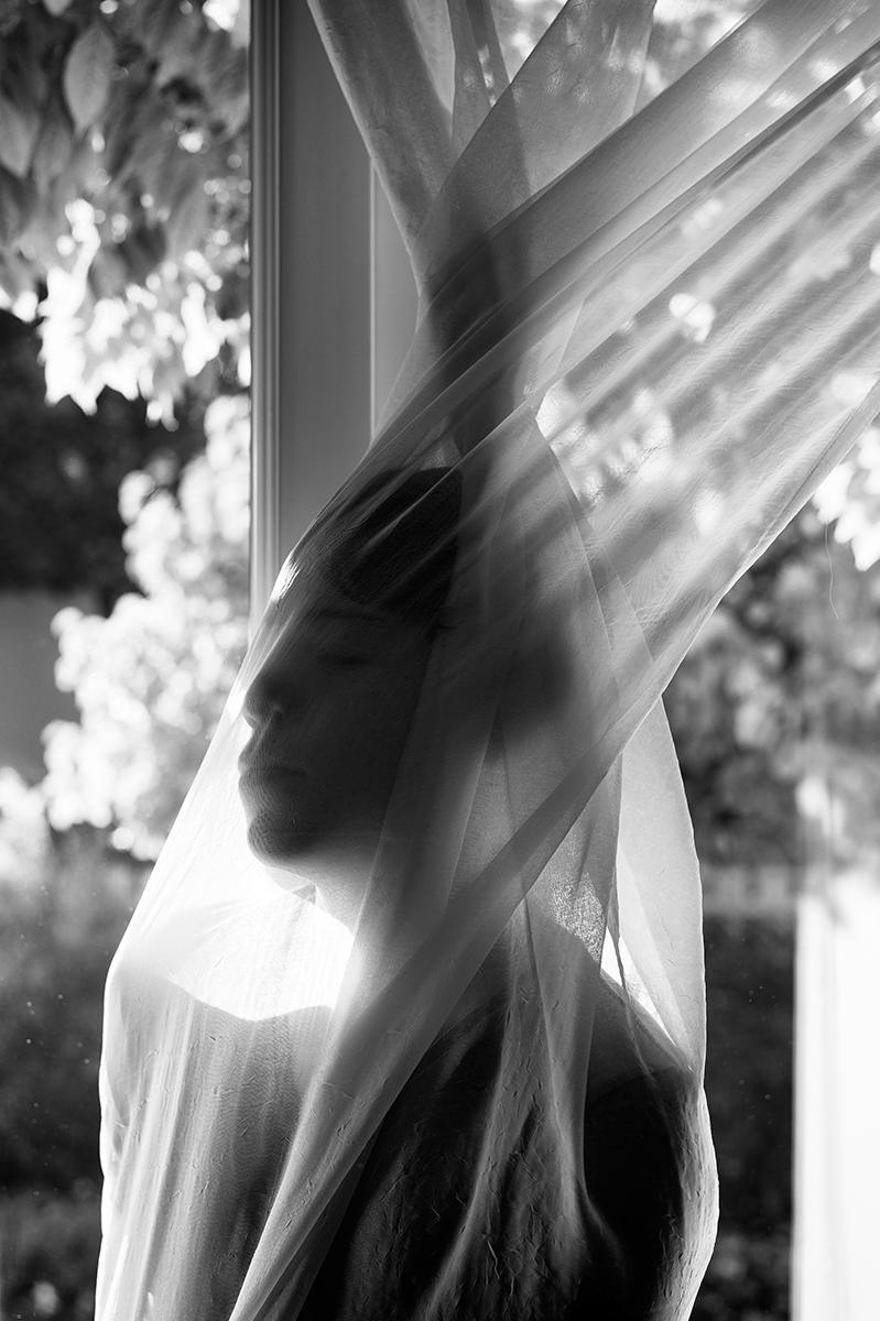 Virgile Laguin – Diary   20.10.2013      Photography