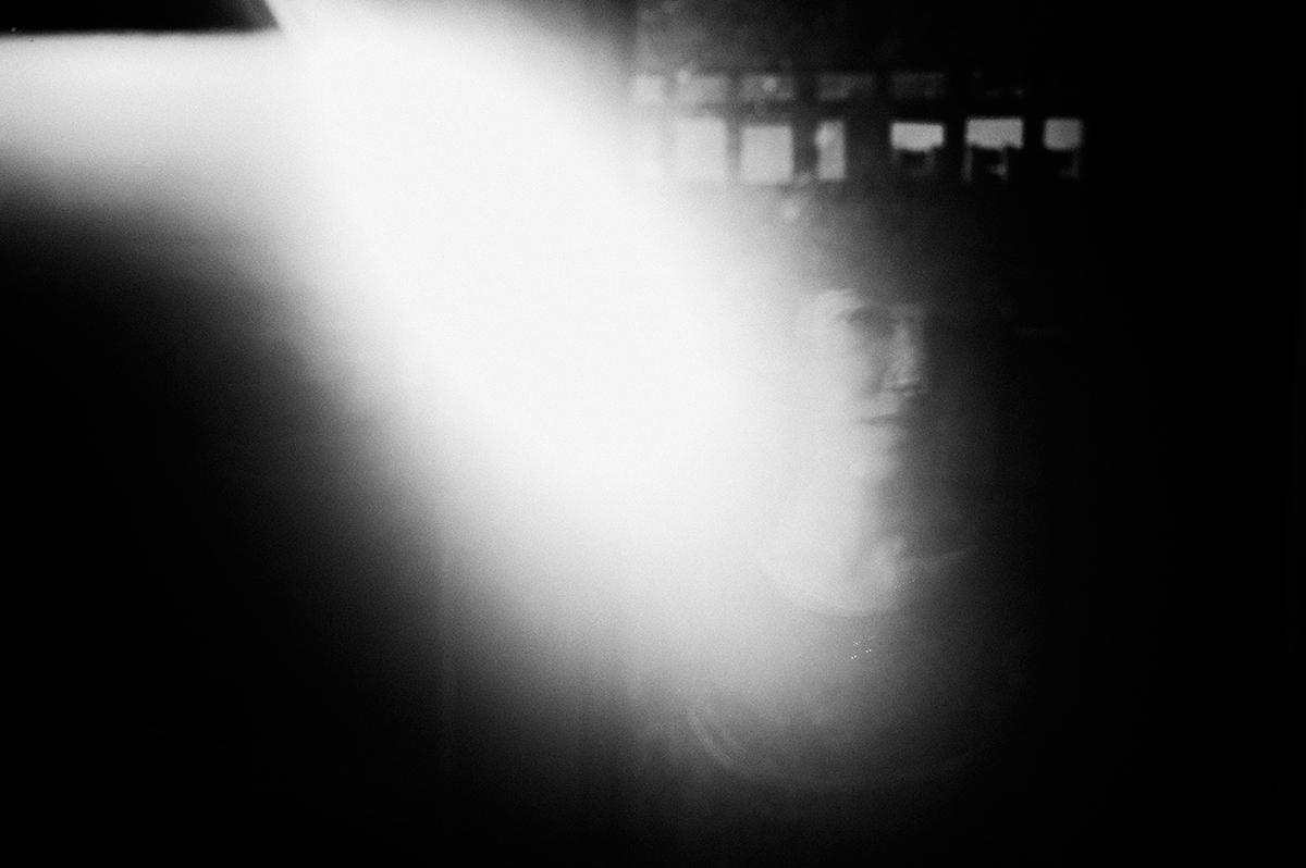 Virgile Laguin – Diary | 22.11.2014 |  | Photography