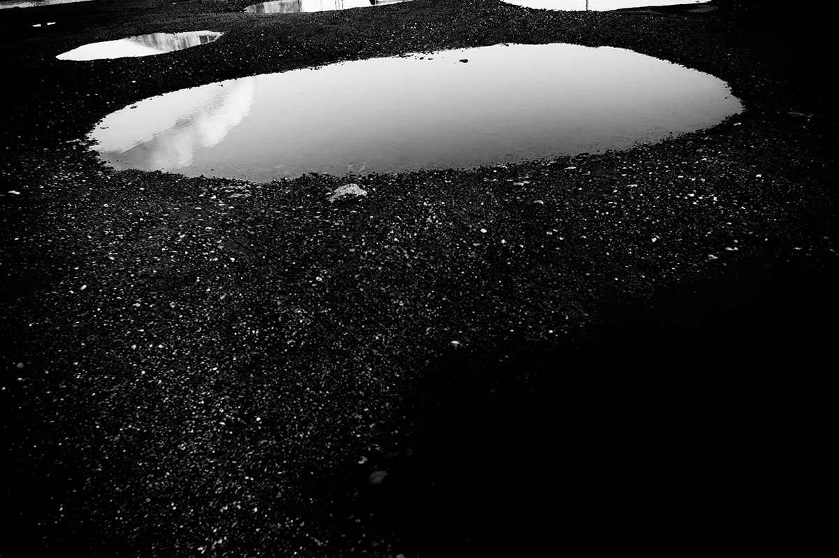 Virgile Laguin – Diary | 20.12.2015 |  | Photography