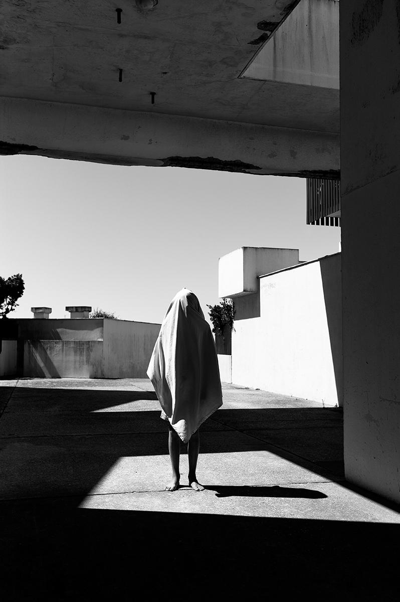Virgile Laguin – Diary   23.08.2016      Photography