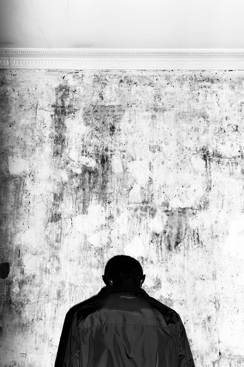Virgile Laguin – Diary   18.09.2016      Photography