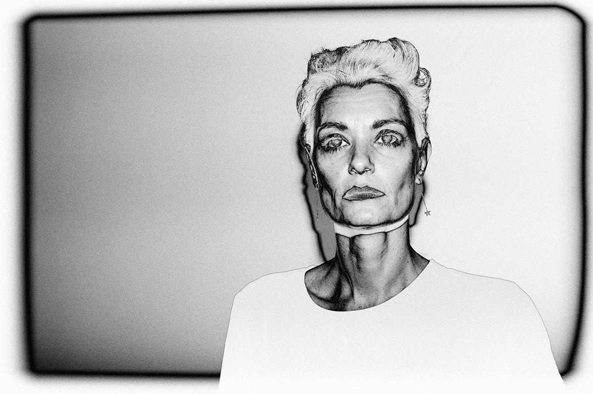 Virgile Laguin – Diary   01.10.2017      Photography