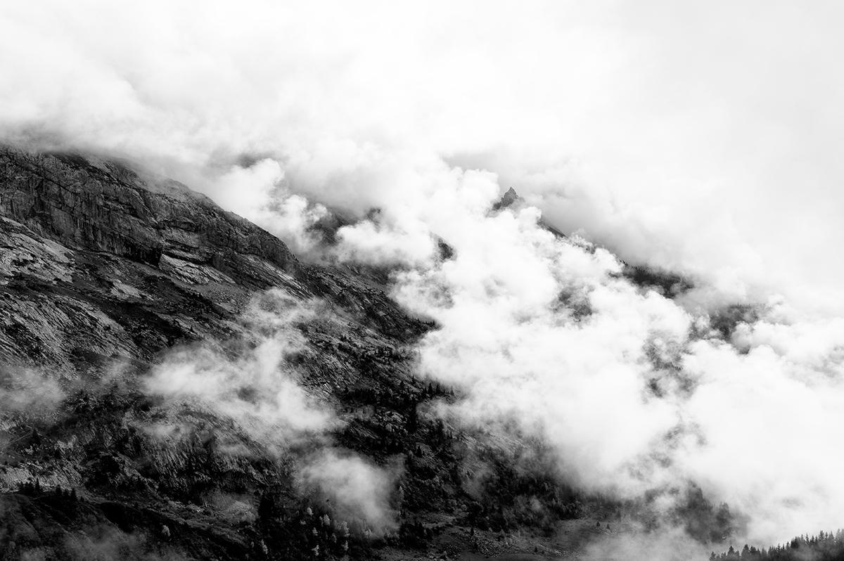 Virgile Laguin – Diary | 01.10.2017 |  | Photography