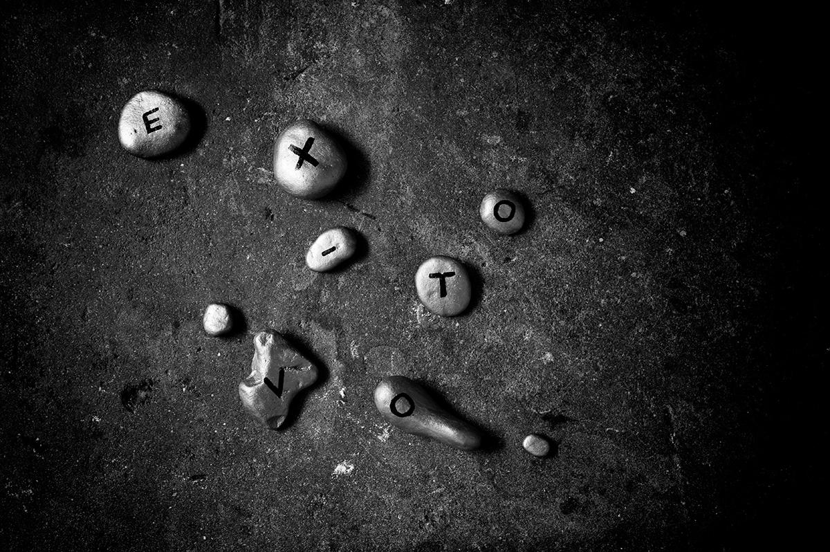 Virgile Laguin – Diary | 04.11.2018 |  | Photography