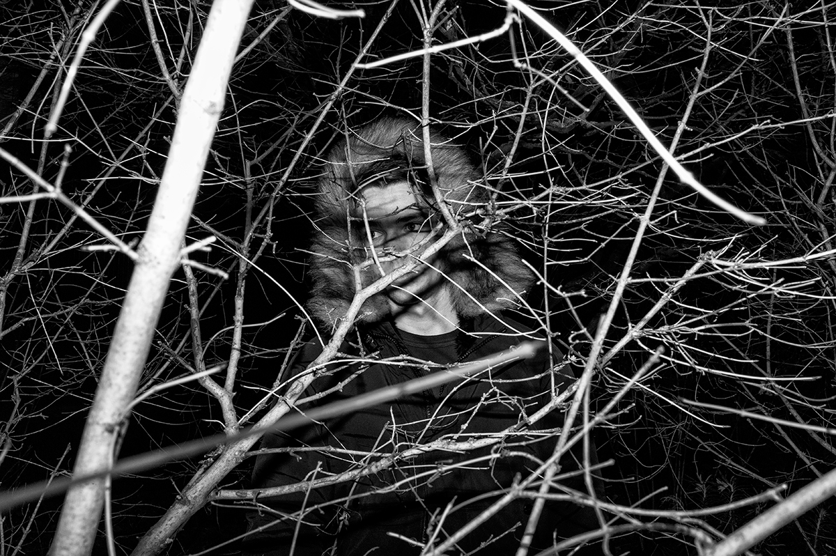Virgile Laguin – Diary | 30.12.2019 |  | Photography