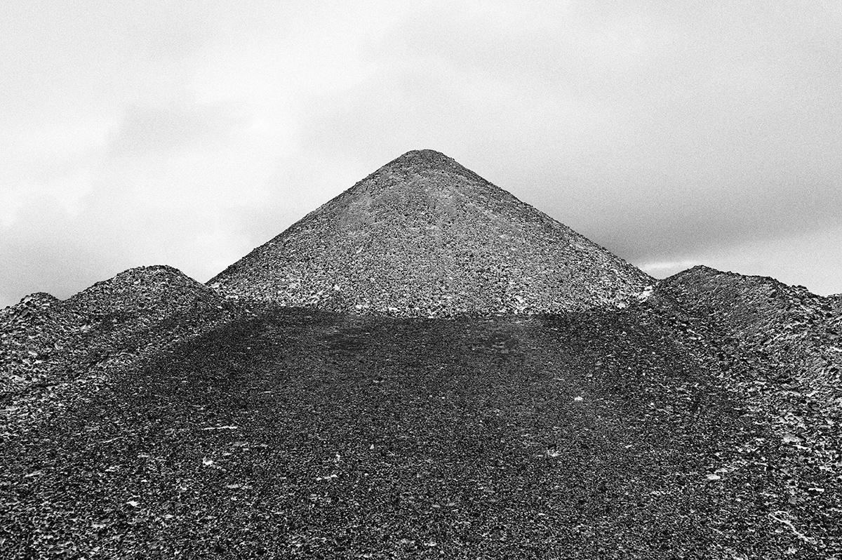 Virgile Laguin – Diary | 19.01.2021 |  | Photography