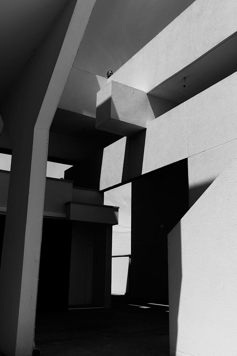 Virgile Laguin – Diary | 13.08.2021 |  | Photography