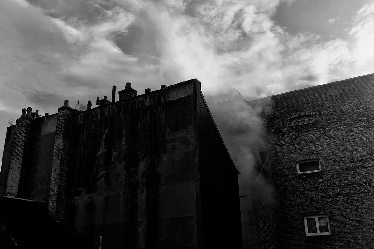 Virgile Laguin – Diary | 10.08.2021 |  | Photography