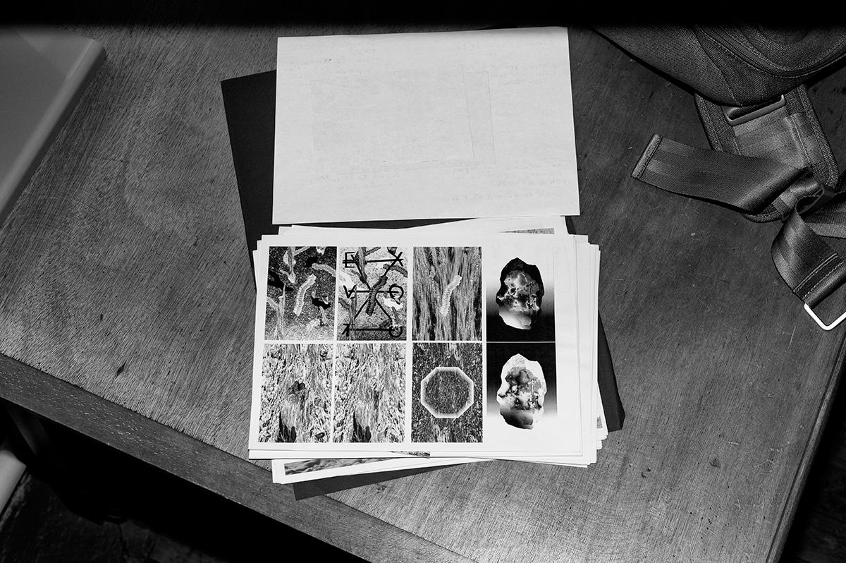 Virgile Laguin – Diary | 19.09.2021 |  | Photography